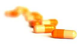 capsulas formulacion magistral